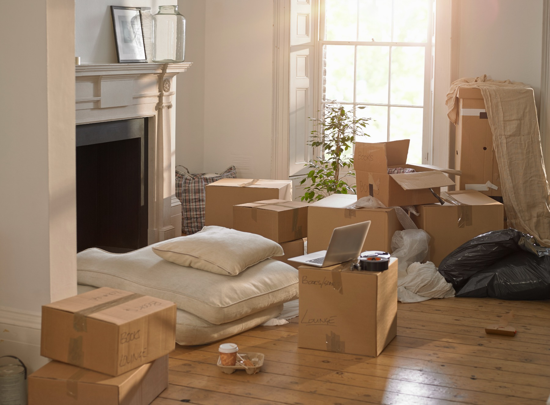 moving house expert tips for packing house simple whether you re moving to a new city out of your parents place or into your first home it s a time to celebrate new beginnings but before you can settle